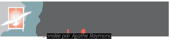 Agathe Raymond