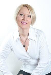 Sylvie Martin, Coach