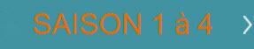 2015-ConférencesWeb- vidéos SAISON 1-4