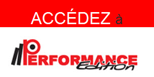 Accedez-a-performance-edition