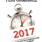 Agenda performance 2017 couvert  JPEG-250X375