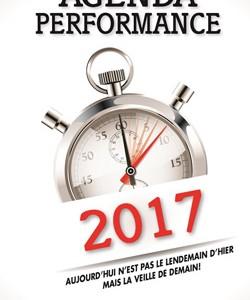 Agenda performance 2017 couvert  JPEG-250X375