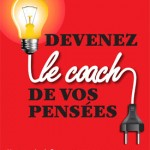 Devenez le coach de vos pensées couvert-image copie 2_modifié-1
