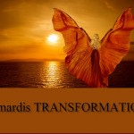 les mardis transformations avec Sylvie Martin